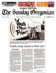 Oregonian-MusicToEars