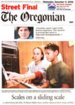 Microsoft Word - Oregonian 12-11-02.doc