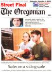 Microsoft Word - Oregonian 12-11-02.doc