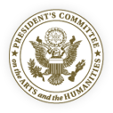 President's-Committee-on-the-arts-and-humanities-logo