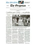 Oregonian-Potholes-article