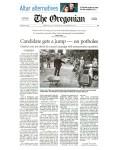 Oregonian-Potholes-article