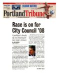 PortlandTribune-RaceIsOn-article_Page_1